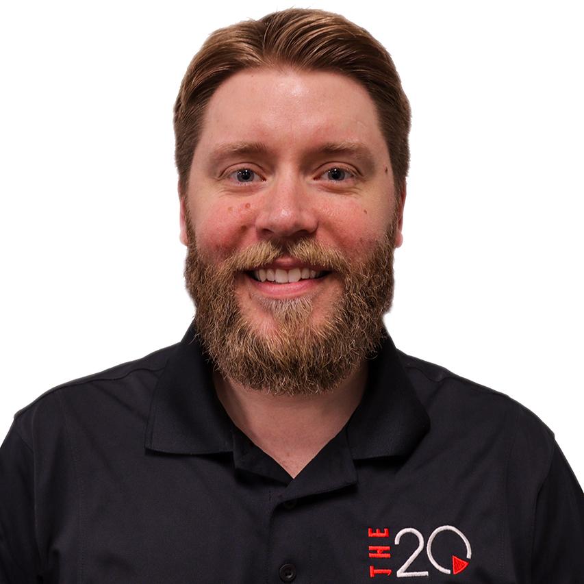 Eric B.